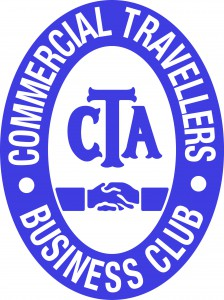 CTA Business Club